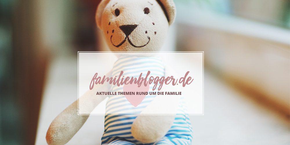 Familien Blog