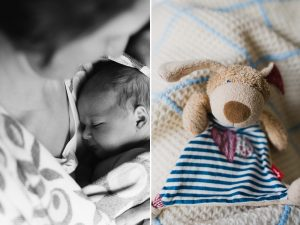 Babyfotografie-in-Bonn